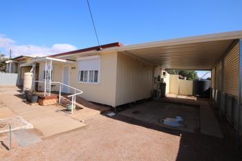4 Forster St, Port Augusta, SA 5700