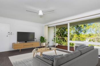 8/12 Golf Ave, Mona Vale, NSW 2103