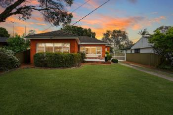 38 Bryson St, Toongabbie, NSW 2146