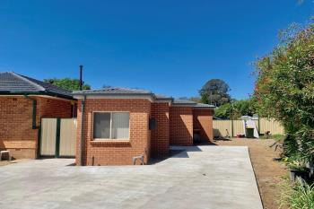 1A Kingarth St, Busby, NSW 2168