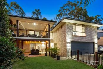 22 Georgette Ct, Eatons Hill, QLD 4037