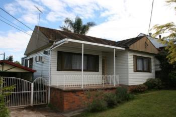 8 Yvonne St, Seven Hills, NSW 2147