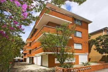 5/159 Todman Ave, Kensington, NSW 2033