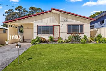 11 Griffiths St, Oak Flats, NSW 2529