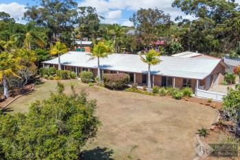 15 Ondine Ct, Victoria Point, QLD 4165