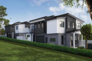 2/36 Malin Rd, Oak Flats, NSW 2529