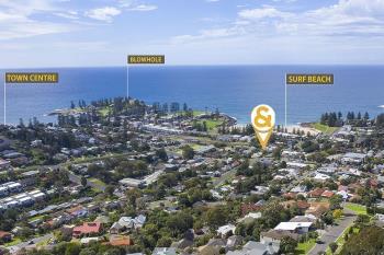 29 Barney St, Kiama, NSW 2533