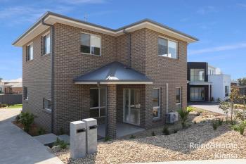 8 Hanrahan Pl, Kiama, NSW 2533