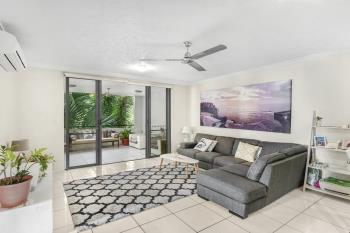 19/9-11 Mclean St, Cairns North, QLD 4870