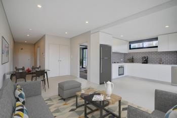 365 Georges River Rd, Croydon Park, NSW 2133