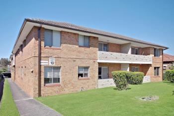 3/58-60 Myers St, Roselands, NSW 2196