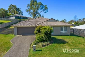 3 Mackellar Dr, Upper Coomera, QLD 4209