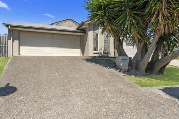 8 Wellington Pl, Narangba, QLD 4504