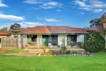 8 Falkiner Way, Airds, NSW 2560