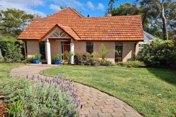 40 Holford Cres, Gordon, NSW 2072