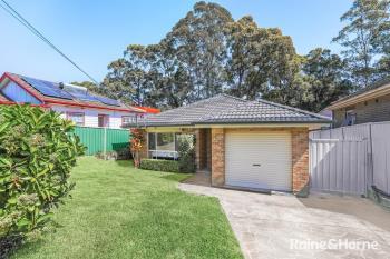 9 John St, Bardwell Valley, NSW 2207