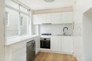1/66 Darley Rd, Manly, NSW 2095