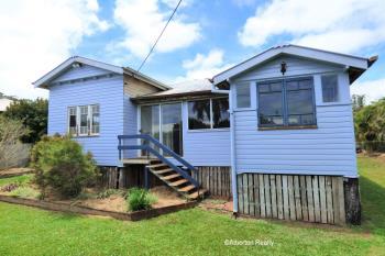 24 Mazlin St, Atherton, QLD 4883
