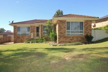 28 Crofton Ave, Tenambit, NSW 2323