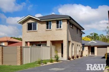 5/162 Rooty Hill Road South , Eastern Creek, NSW 2766