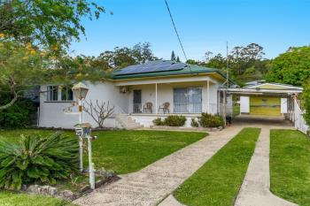 27 Floral Ave, East Lismore, NSW 2480