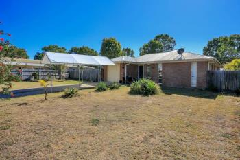 16 Regency Rd, Moore Park Beach, QLD 4670