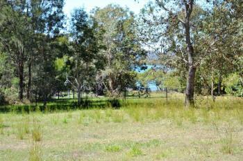 6-8 Weeroona Ave, Macleay Island, QLD 4184