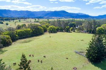 1718 Byrill Creek Rd, Brays Creek, NSW 2484