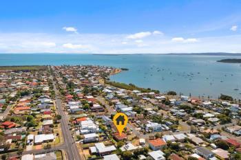 4 Yarran St, Victoria Point, QLD 4165