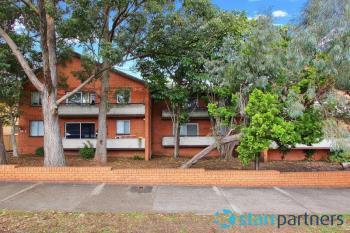 73-75 Northumberland Rd, Auburn, NSW 2144