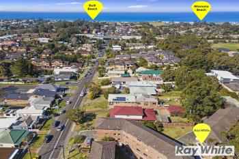 15/133A Campbell St, Woonona, NSW 2517