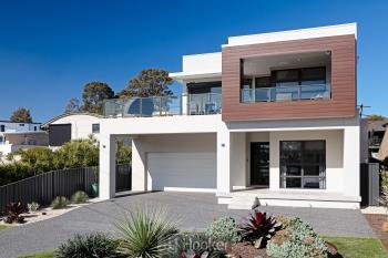 616 Macquarie Dr, Eleebana, NSW 2282