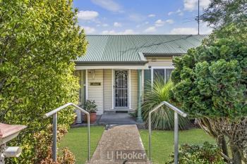 31 Lakeview St, Boolaroo, NSW 2284