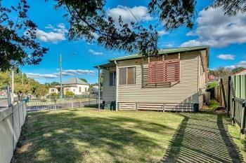 43 Mort St, North Toowoomba, QLD 4350