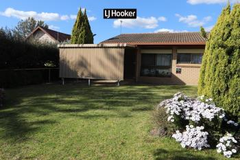1/82 Lawrence St, Inverell, NSW 2360