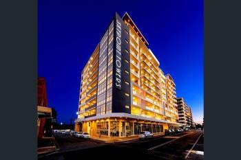 907/36-44 John St, Lidcombe, NSW 2141