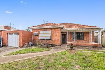 5 Adelaide St, Athol Park, SA 5012