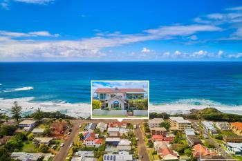 30 Pacific Dr, Port Macquarie, NSW 2444