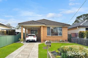 59 Beatrice St, Bass Hill, NSW 2197
