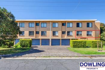 2/195 -199 Gosford Rd, Adamstown, NSW 2289