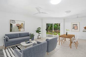 8 Dodd Ct, Mooroobool, QLD 4870