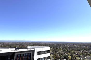 2210/9 Gay St, Castle Hill, NSW 2154