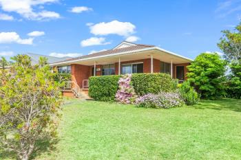 33 Rundle St, Ulladulla, NSW 2539