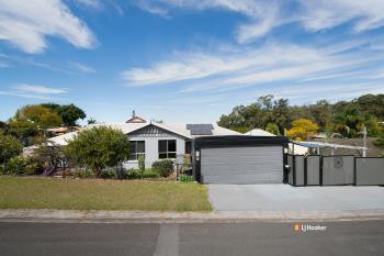 4 Maple St, Kallangur, QLD 4503