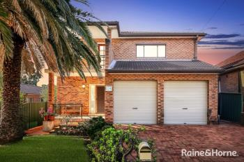 124 Staples St, Kingsgrove, NSW 2208