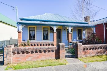 186 Inch St, Lithgow, NSW 2790