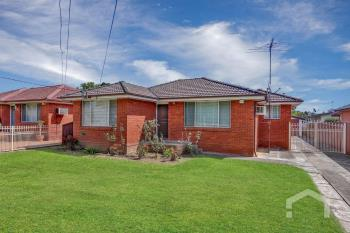 8 Francis St, Mount Druitt, NSW 2770
