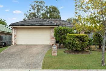 17 Amberwood Dr, Upper Coomera, QLD 4209