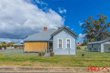 75 King St, Tamworth, NSW 2340