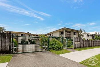 8/18 Jensen St, Manoora, QLD 4870